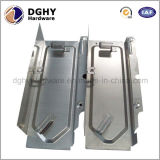 Fabrication faite sur commande de tôle du best-seller de qualité faite dans l'usine de la Chine