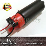 Pompe à essence compatible d'éthanol E85 340lph 3bar pour véhicule de emballage/de ajustement