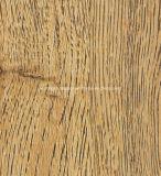 Изготовление Approved деревянного зерна Fsc бумажное