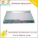 Auo B173RW01 V5 LCD 모니터를 위한 고품질 17.3 인치 HD 1600*900 LCD 위원회