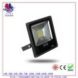 Flut-Licht-volles Watt des Fabrik-Verkaufs-20W 2835 SMD LED