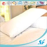 Подушка взрослый тела дома подушки подкладки младенца используемая гостиницой большая
