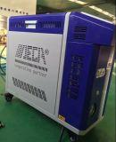 Nuevo tipo máquina del regulador de temperatura del molde