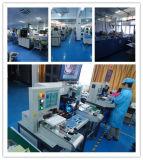 3 Jahre Garantie-Innenscan P7.62-8 farbenreiche LED-Bildschirm-
