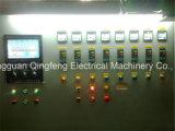 Foto-voltaisch keine Halogen-Verdrängung-Maschine