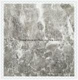 中国の新しい灰色の大理石の平板