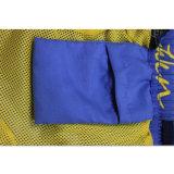 중국 수영복 공장 OEM 플러스 사이즈 패션 남성 수영복 2016