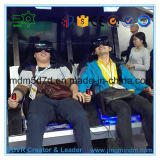2명의 선수를 위한 높은 이익 HTC Vive Vr 가상 현실 영화관