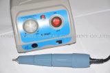 Maratón de pulido Micromotor del laboratorio dental N9 + 45, 000rpm Handpiece