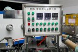 Hongzhan Bg32A 자동적인 컵 충전물 및 밀봉 기계를 위한 가격