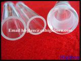 Giuntura maschio del quarzo fuso del silicone di Manufacurer Emale