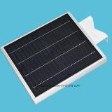 rue de 8W DEL/jardin solaire complet/lumière extérieure avec 9 ampoules