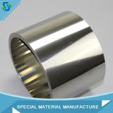 2b Finish 304 Stainless Steel Coil/Belt/Strip Made em China