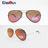 Óculos de sol de vinda novos da forma da qualidade superior com lente polarizada Revo Ks1104
