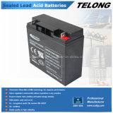 UPS Battery Lead Acid Battery di 12V 17ah Power Battery
