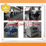 máquina da fábrica de moagem do trigo 50t/24h com standard alto