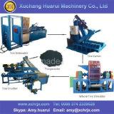 Gomma che ricicla la linea di produzione/gomma che ricicla la pianta riciclaggio della gomma/della catena