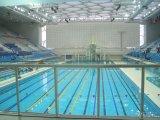 O melhor telhado da piscina do painel do telhado da chapa de aço do preço