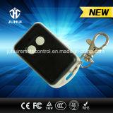 Беспроволочный переключатель дистанционного управления RF франтовской для консервооткрывателя двери гаража (JH-TX102)