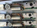 Operador automático da porta deslizante de Veze Es200