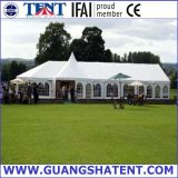 Wedding barato Marquee Party Tent para Sale