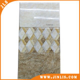 250*330mm Water Proof Wall Tile mit Good Price