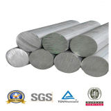 (Expert Supplier) Stainless Steel Bar (304/310S/316/316L/321/904L)