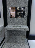 Искусственний Countertop камня кварца