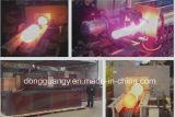 Stahlbillet-Induktions-Schmieden-Ofen für Verkauf