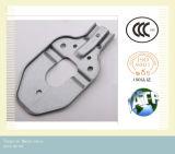 Металл мотора счищателя штемпелюя кронштейн
