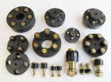 Accoppiamento flessibile del Camlock d'acciaio industriale (GEL)