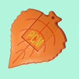 Entraînement de crayon lecteur de flash USB de PVC 2D&3D personnalisé par vente en gros pour les cadeaux promotionnels