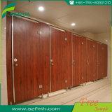 Portes de partition de salle de bains de qualité de Fumeihua