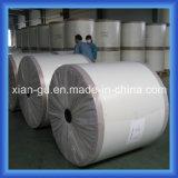 tejido de la fibra de vidrio 30G/M2
