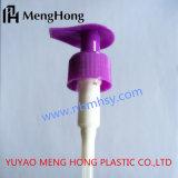Shampoo-Lotion-Pumpe für Flasche