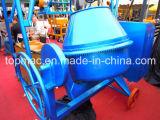 Mixer Portable concurrentiel pour le Nigeria Projet de construction (de TDCM120)