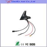 Antenne multifonctionnelle de GPS GSM avec SMA pour le traqueur de GPS
