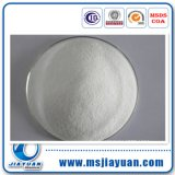 Sulfate de sodium anhydre de sulfate de sodium de sel de l'ASS Na2so4 Glauber de 99%