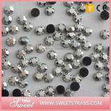Поставка Китай цены по прейскуранту завода-изготовителя кристаллы для нагревать на одеждах