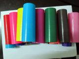 Gancho & fita adesivos práticos do laço para a mobília