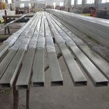 304/316/310S Naadloze Pijp van het Roestvrij staal van de Pijp van het roestvrij staal de Vierkante