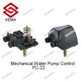 """1/4の"""" IP54mechanicalポンプ制御圧力ポンプスイッチ"""