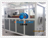 PE Pipe Producing Machine con Good Price