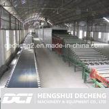 2 к линии/производственному оборудованию картоноделательной машины гипса 5million/Y