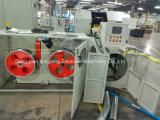 Rahmen-Typ, der Maschine für Hochfrequenzdaten-Kabel verdreht