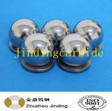 Api 11ax Carbide Valve Ball e Valve Seat per Oil Pump