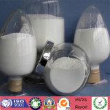 Порошок силикона подкрепления Sio2 высокого качества Tonchips хороший