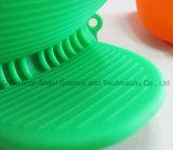 Зажим выпечки силикона мыши головной, Mitten Sg02 печи силикона