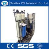 Ytd-1000L de Industriële Zuivere Machine Van uitstekende kwaliteit van het Water