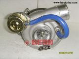 Turbocompresor Gt2556s/738233-5002 para Perkins